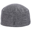 Outdoor Research Kettle Cap black